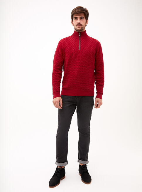 Sweater%20Modelo%20Tuleries%20New%20Man%2CRojo%2Chi-res
