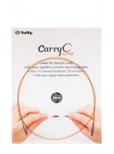 Cable%20Conector%20Para%20CarryC%C2%A0%2060cm%20Cordelia%2CDise%C3%B1o%201%2Chi-res
