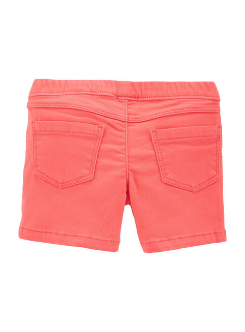 Short%20Rosa%202%20a%205%20A%C3%B1os%20Ni%C3%B1a%20Carter's%2CCoral%2Chi-res