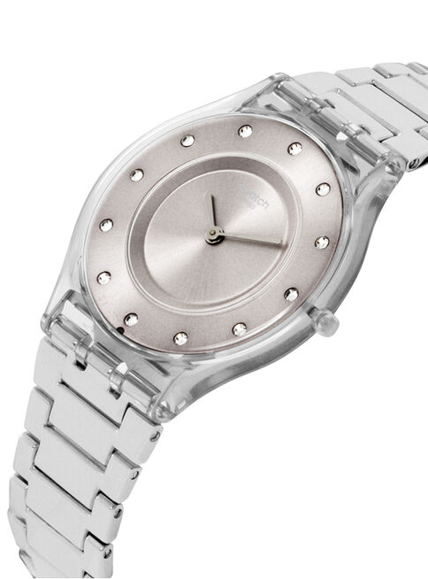 Reloj%20Silver%20Drawer%20Swatch%20Mujer%2C%2Chi-res