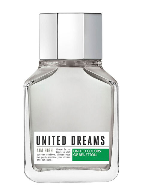 Perfume%20Benetton%20United%20Dreams%20Aim%20High%20Hombre%20EDT%20100%20ml%2C%2Chi-res