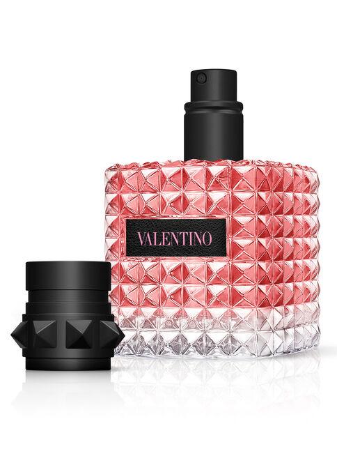 Perfume%20Valentino%20Born%20in%20Roma%20Donna%20Mujer%20EDP%2030%20ml%2C%2Chi-res