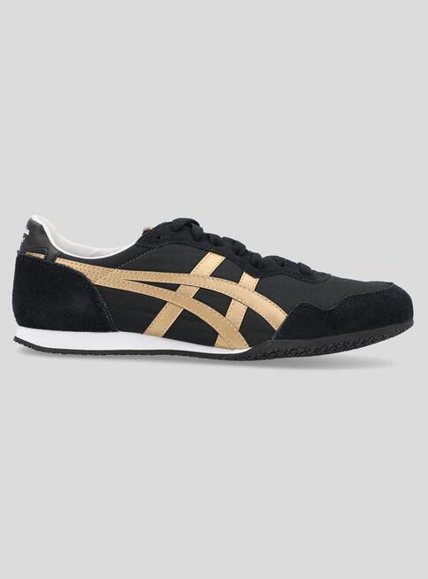 zapatos onitsuka tiger king