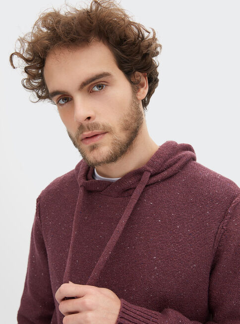 Sweater%20B%C3%A1sico%20Foster%2CCaoba%2Chi-res