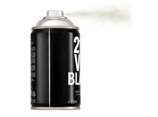 Spray%20212%20Vip%20Hombre%20Black%20Body%20Spray%20250%20ml%2C%2Chi-res