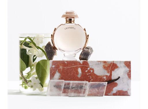 Perfume%20Paco%20Rabanne%20Olympea%20Mujer%20EDP%2030%20ml%2C%2Chi-res