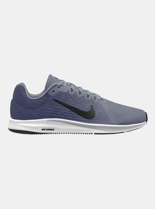 Zapatilla Nike Downshifter 8 Running Hombre,Diseño 1,hi-res