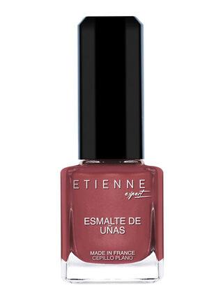 Esmalte Brillo Look 68 Etienne,Único Color,hi-res