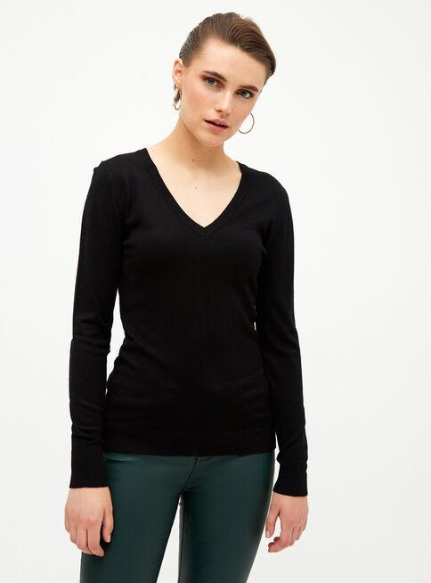Sweater%20Cuello%20V%20Alaniz%2CCarb%C3%B3n%2Chi-res
