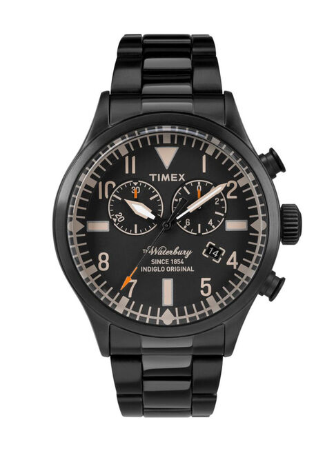 d1472c94f66b Reloj Análogo Timex TW2R25000 Hombre en Relojes