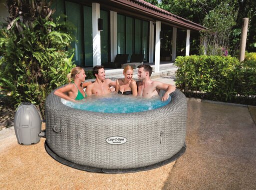 Spa%20Inflable%20Honolulu%20AirJet%20Lay%20Z%20Bestway%204%20a%206%20Personas%2C%2Chi-res