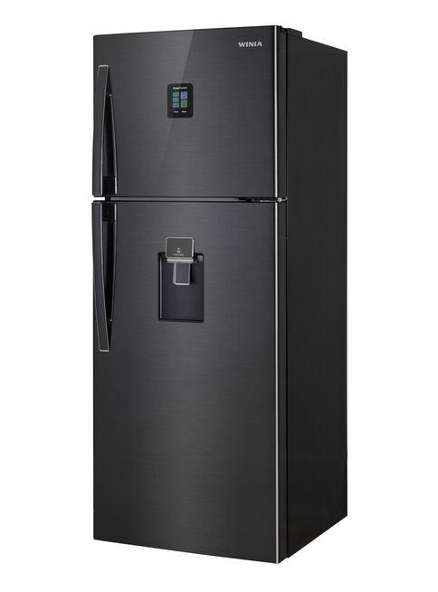 Refrigerador%20Winia%20No%20Frost%20468%20Litros%20RGE-X49DF%20%20%20%20%20%20%20%20%20%20%20%20%20%20%20%20%20%20%20%20%20%20%2C%2Chi-res