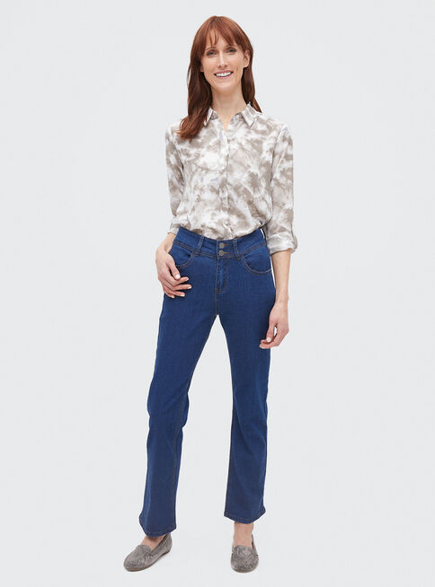 Jeans%20Straight%20Rainforest%2CAzul%20Oscuro%2Chi-res