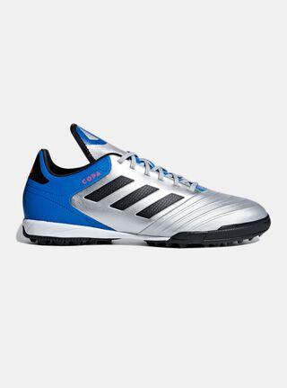 Zapatilla Adidas Copa Tango 18.3 Fútbol Hombre,Diseño 1,hi-res
