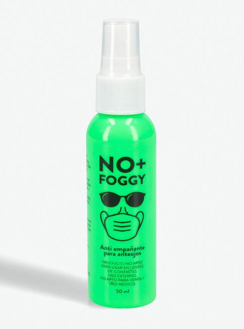 Spray%20Anti%20Empa%C3%B1amiento%20No%2BFoggy%2CVerde%2Chi-res