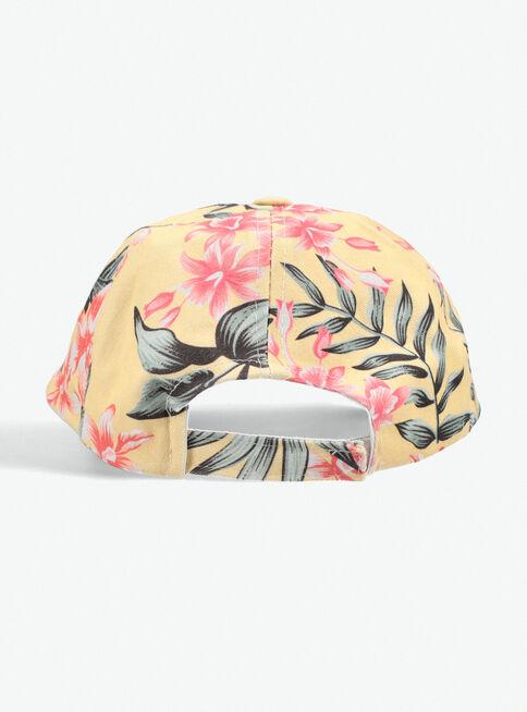 Sombrero%20Playa%20Aussie%20Ilustradores%20Chilenos%2CRosado%20Oscuro%2Chi-res