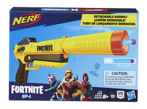 Lanzador%20Nerf%20Fortnite%20Sp%20L%2C%2Chi-res