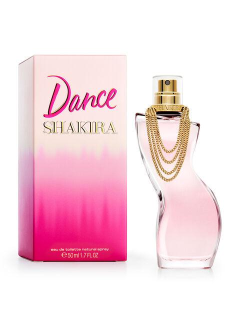 Perfume%20Shakira%20Dance%20Mujer%20EDT%2050%20ml%2C%2Chi-res