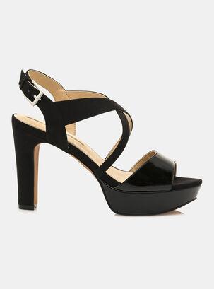 294662fe2 Zapatos de Fiesta - Ideales para lucir perfecta   Paris.cl