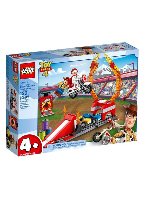 Bloques%20Lego%20Duke%20Caboom's%20Stunt%20Show%20Toy%20Story%204%2C%2Chi-res