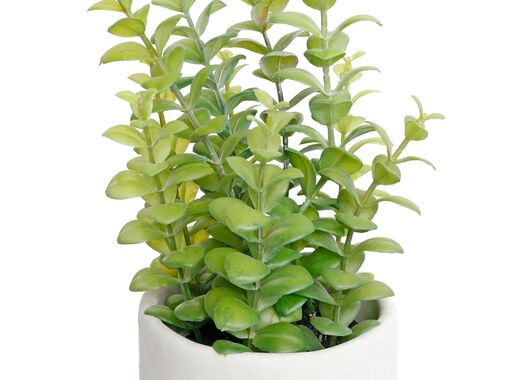 Planta%20Apple%20Leave%2013%20x%2030%20cm%20Alaniz%20Home%2C%2Chi-res