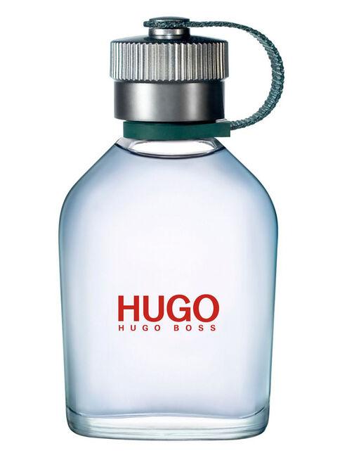 Perfume%20Hugo%20Boss%20Hombre%20EDT%2075%20ml%2C%2Chi-res