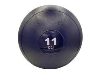 Bola Fuerza 11 Kg Muvo CRF0206,Azul,hi-res