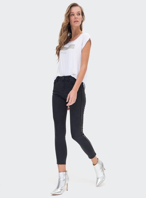 Jeans%20Super%20Skinny%20Tiro%20Alto%20Cintura%20Pu%20y%20Tachas%20Alexis%20JJO%2CNegro%2Chi-res