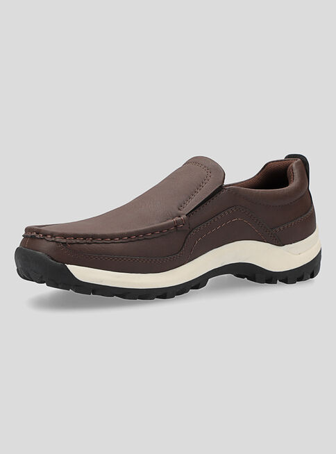 Zapato%20Casual%20Rainforest%20Hombre%20Capellada%20Lisa%2CCanela%2Chi-res