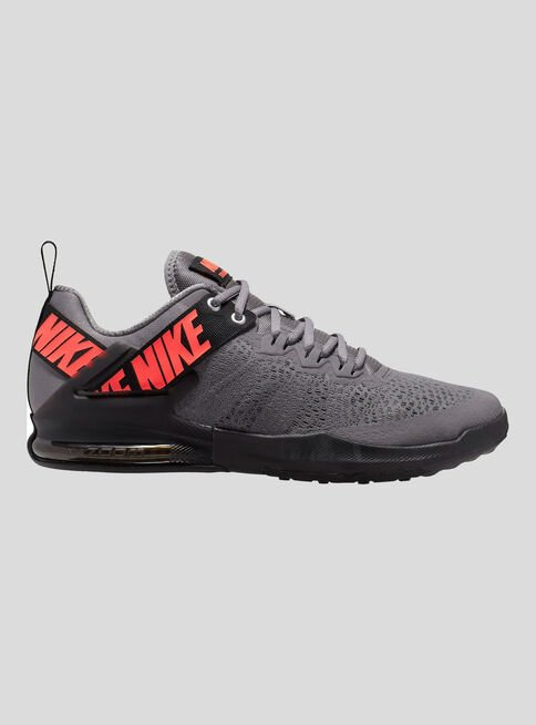 Zapatilla%20Nike%20Zoom%20Domination%20Tr%202%20Training%20Hombre%2CDise%C3%B1o%201%2Chi-res
