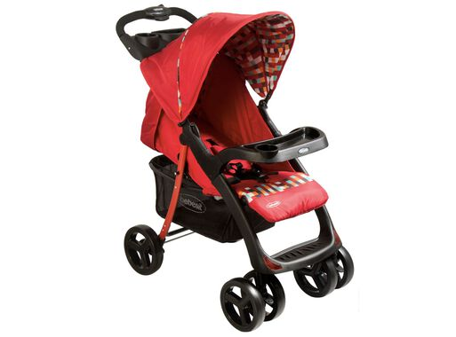 Coche%20Travel%20System%20H005%20Bebesit%2CGranate%2Chi-res