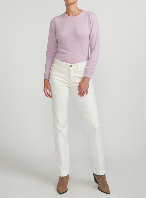 Jeans%20Canadienne%20Charlot%2020%2CCrema%2Chi-res
