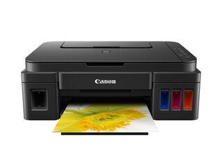 Multifuncional Canon Pixma G-2100,,hi-res