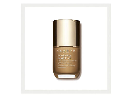 Base%20Everlasting%20Youth%20Fluid%20116.5%20Coffee%20Clarins%2030%20ml%2C%2Chi-res