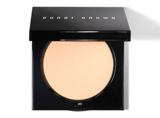 Polvo%20Finish%20Powder%20Sunny%20Beige%20Bobbi%20Brown%2C%2Chi-res