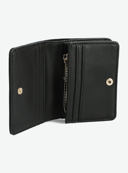 Cartera%20Dune%20Klear%20Black%2CNegro%2Chi-res