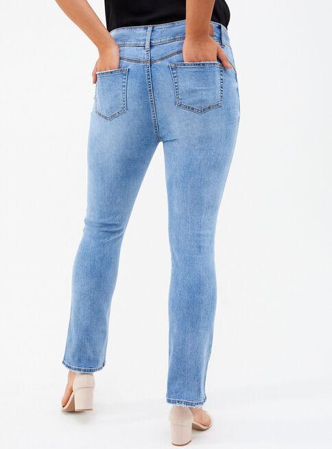 Jeans%20Straight%20Tachas%20Bolsillo%20Cyan%2CAzul%2Chi-res