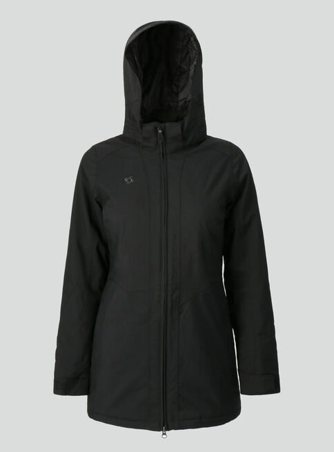 Parka%20Impermeable%20Doite%20Fenix%20Mujer%2CNegro%2Chi-res