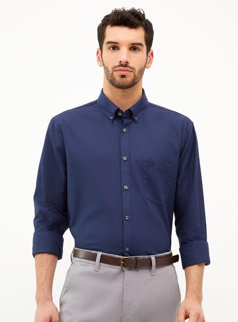 Camisa%20Algod%C3%B3n%20Chemise%20Lacoste%2CAzul%20Marino%2Chi-res