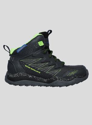 58efeecb7f3 Zapatos Niños - Calidad y comodidad para sus pies