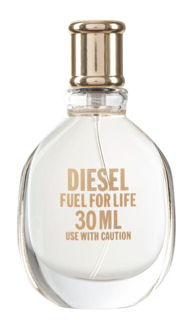 Perfume%20Diesel%20Fuel%20For%20Life%20Mujer%20EDT%2030%20ml%2C%2Chi-res