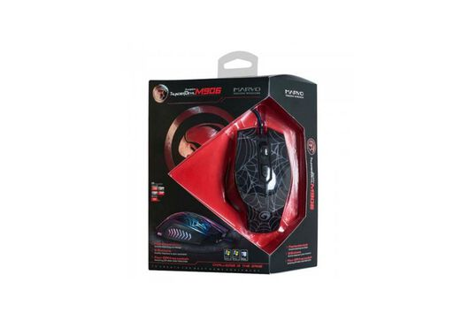 Mouse%20Gamer%20Marvo%20M306%2C%2Chi-res