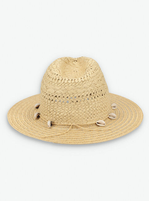 Sombrero%20Playa%20Alaniz%20con%20Adorno%20Conchitas%2CCrema%2Chi-res