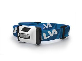 Linterna Frontal Silva Active XT,,hi-res