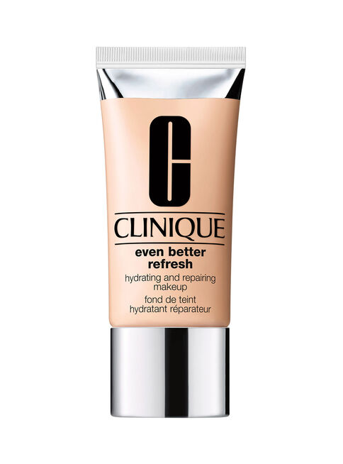 Base%20Maquillaje%20Even%20Better%20Refresh%20Hydrating%20and%20Repairing%20Makeup%20CN%2028%20Ivory%20Clinique%2C%2Chi-res