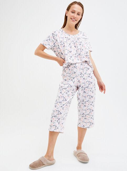 Pijama%20Algod%C3%B3n%20Cuello%20Redondo%20Viaressa%2CDise%C3%B1o%202%2Chi-res