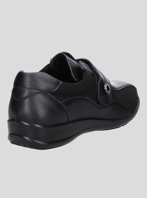 Zapato%20Casual%20Carducci%20Mujer%20Modelo%20Cb112%2CNegro%2Chi-res
