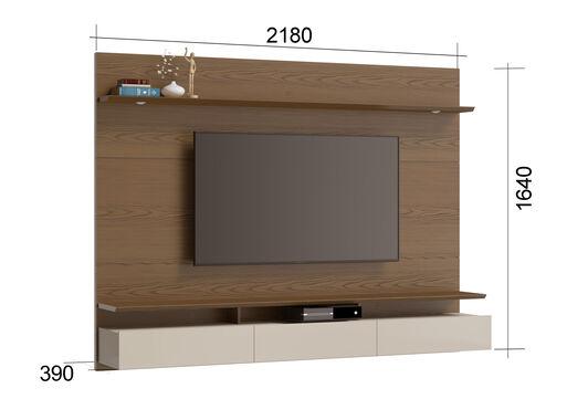 Home%20TV%2060%22%20Decore%20Led%20Altavisi%C3%B3n%2C%2Chi-res