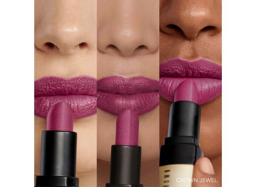 Labial%20Luxe%20Matte%20Crown%20Jewel%20Bobbi%20Brown%2C%2Chi-res
