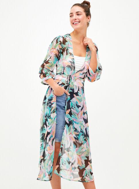 Kimono%20Largo%20Trasparente%20Opposite%2CDise%C3%B1o%202%2Chi-res